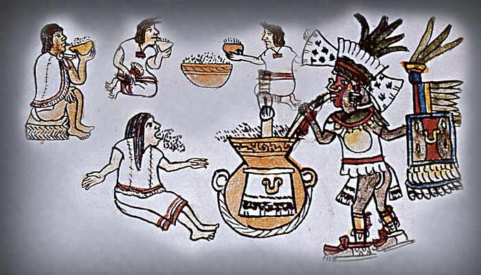 Pulque-Antiguo-México
