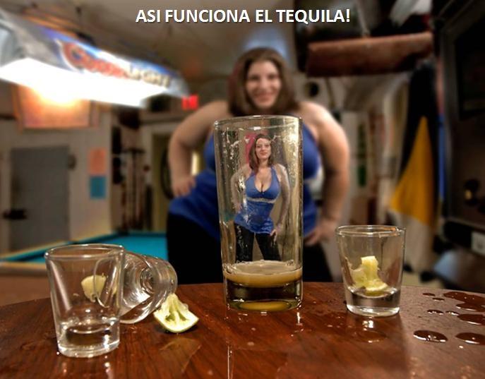tequila-efectos