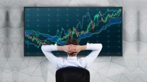 trading-monitoring